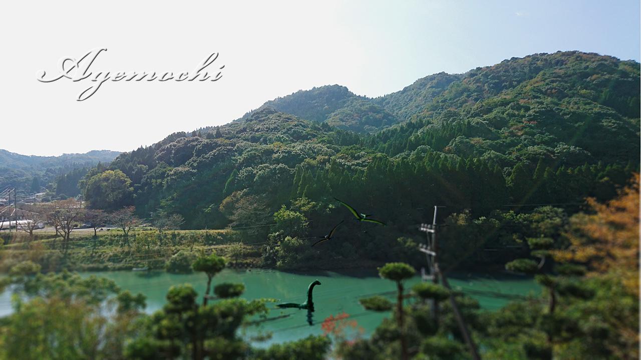yamacha_view.jpg