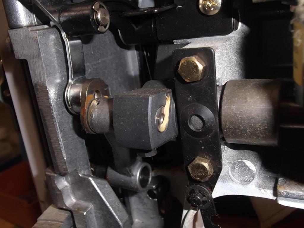 NUICOM DX5550-4