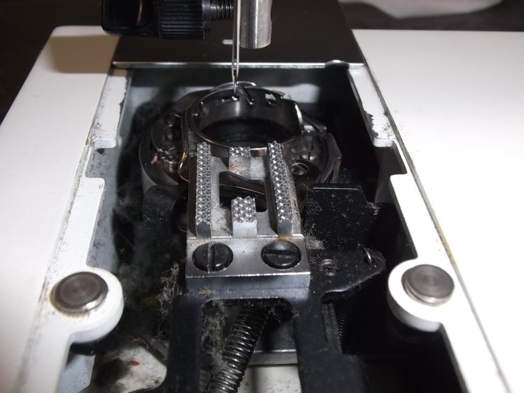 Lotus tsp-3