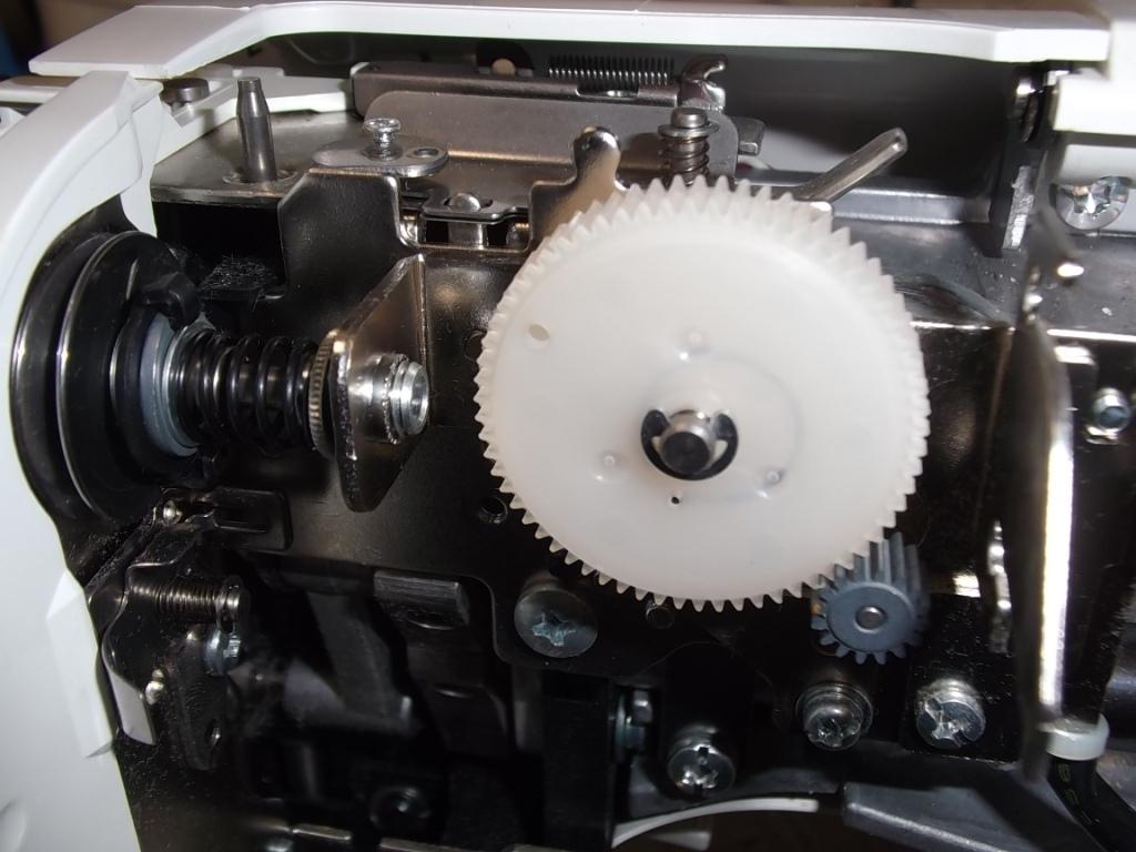 PC 8000-4