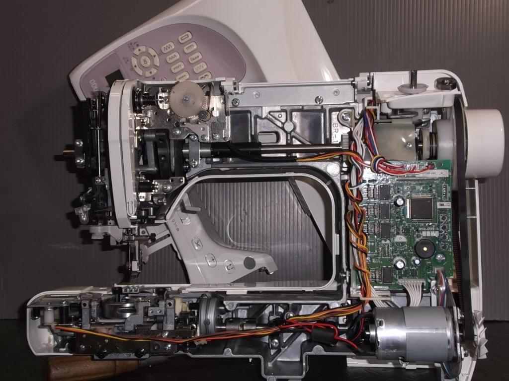 PC 8000-2