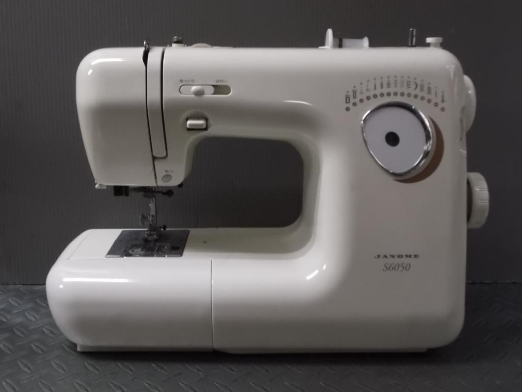 S 6050-1