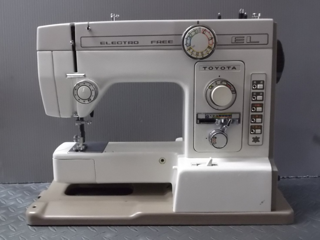 HZ-507-1.jpg