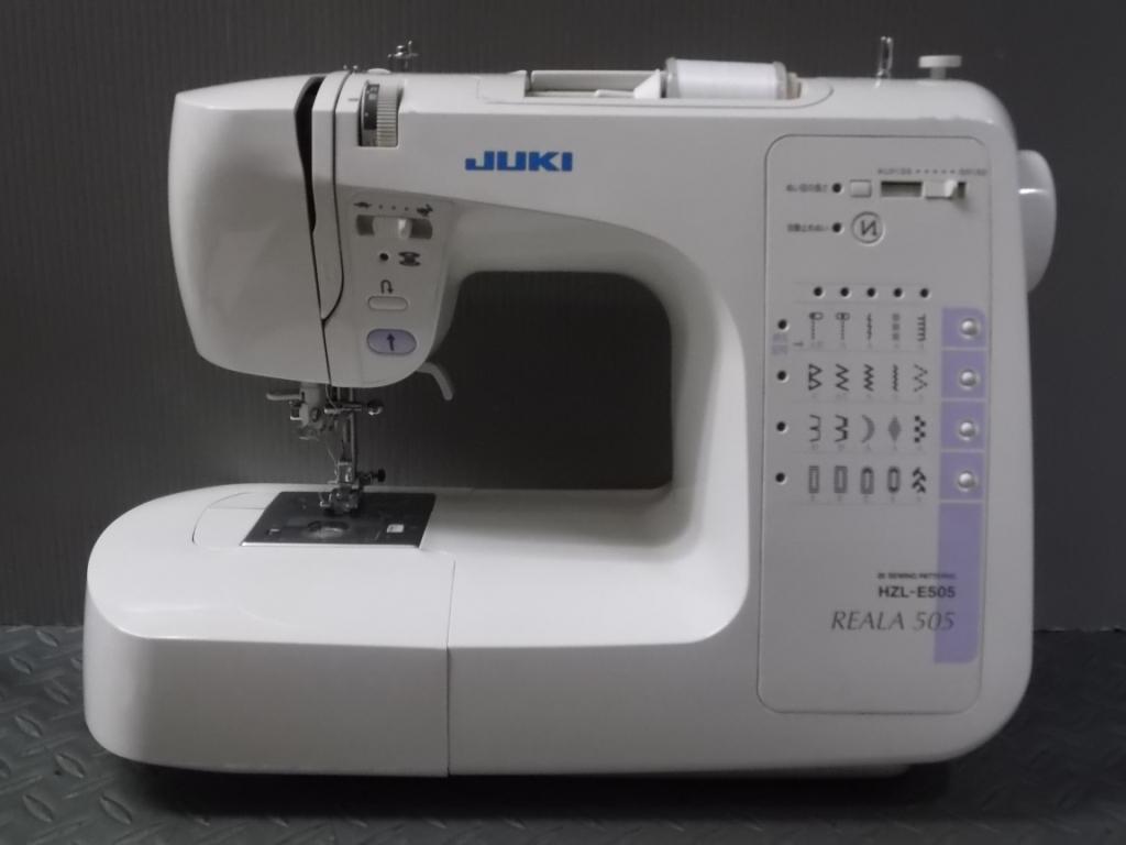 HZL-E505-1_2017123103340421c.jpg