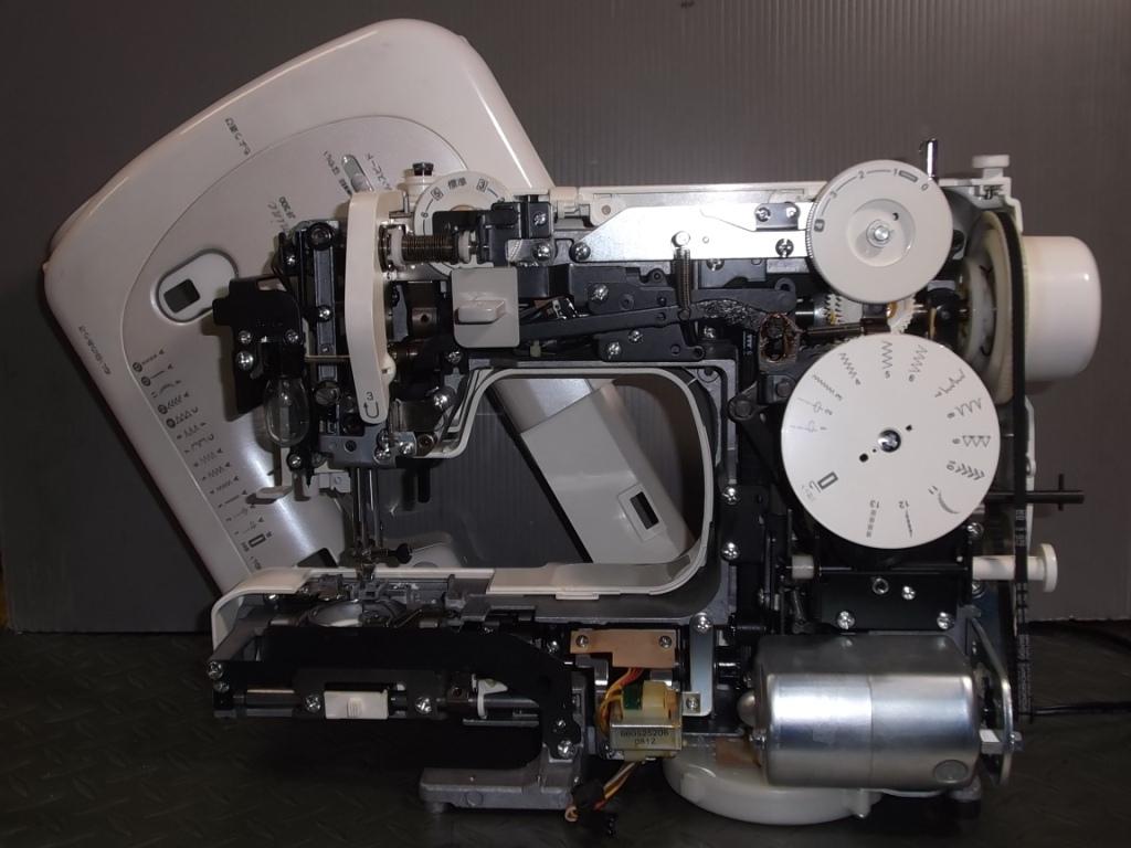 JF300-2.jpg