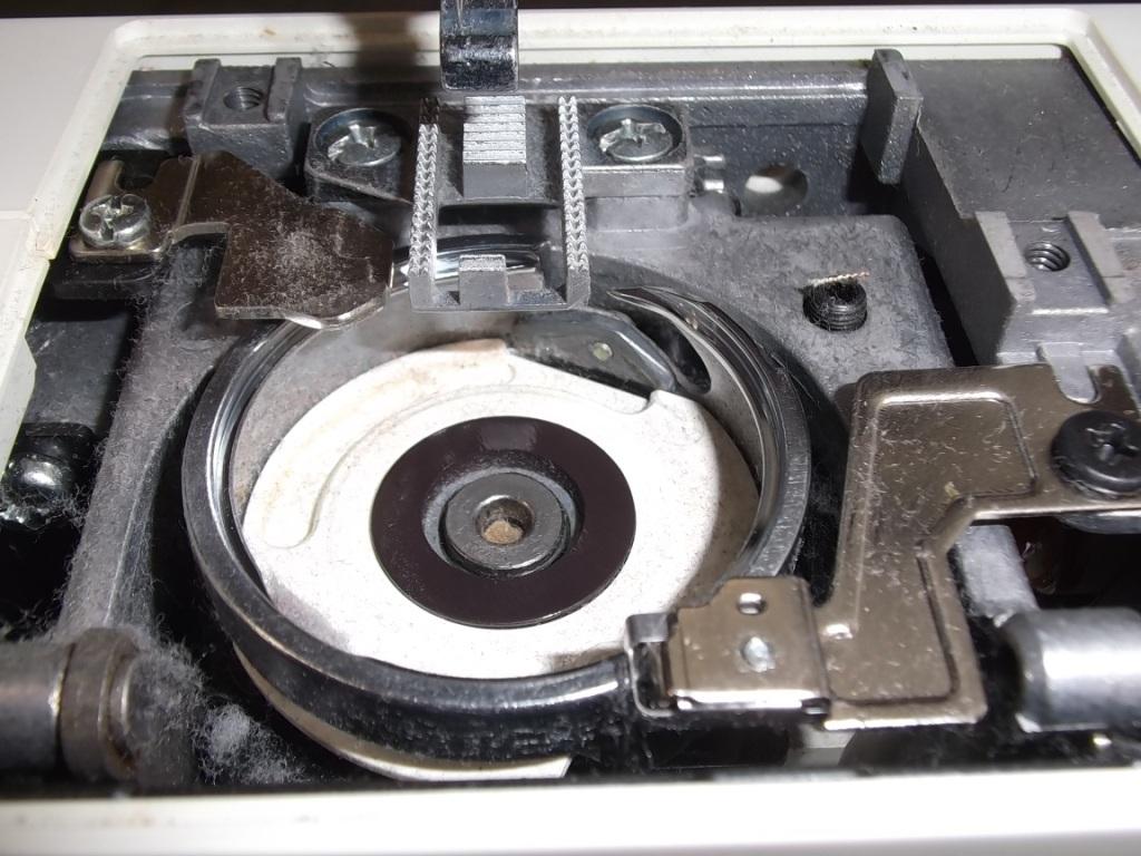 JF300-3.jpg