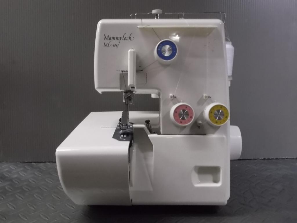 ML-1013-1.jpg