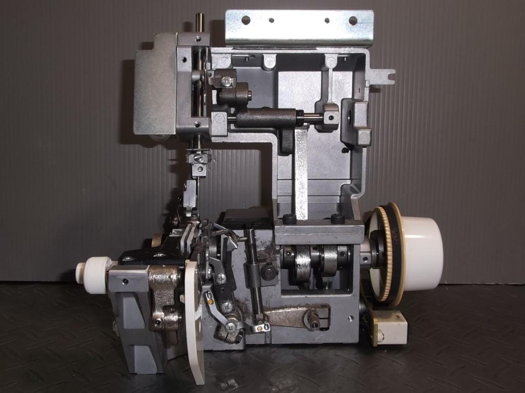 ML-1013-2.jpg