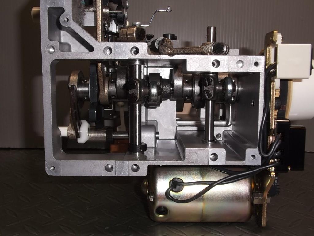 ML-1013-3.jpg