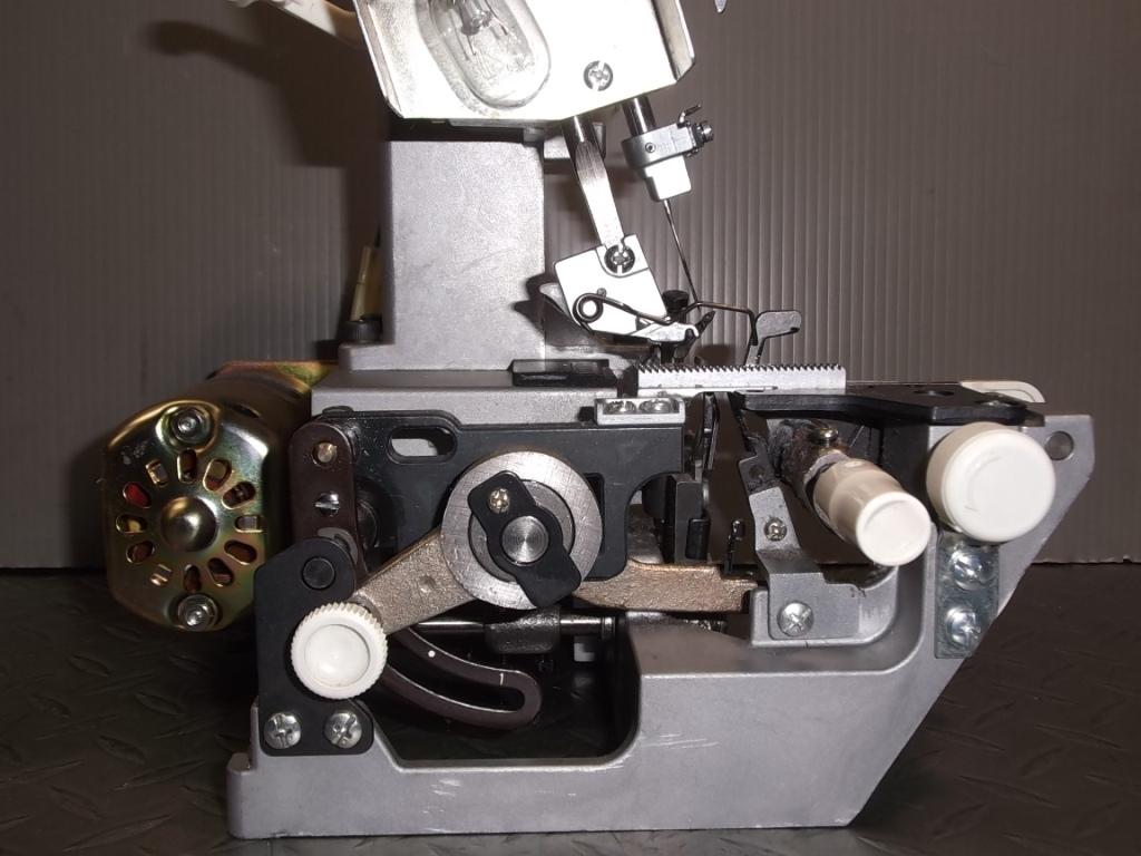 ML-1013-4.jpg