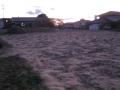 H30.1.25籾殻撒布畑②(3a)@IMG_4397