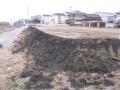 H30.1.28田んぼの畦焼き@IMG_4412