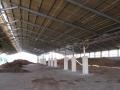 H30.2.12牛糞堆肥置き場の様子@IMG_4526