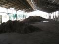 H30.2.12牛糞堆肥置場(拡大)@IMG_4528