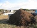 H30.2.12牛糞堆肥保管①(1200k)@IMG_4532