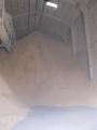 H30.2.13JA籾殻倉庫の様子@IMG_4534
