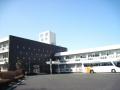 H30.2.20石原産業(株)中央研究所視察@IMG_4224
