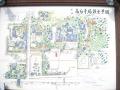 H30.2.21高台寺全景図@IMG_4307