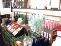 H30.2.21丹山酒造製品@IMG_4273