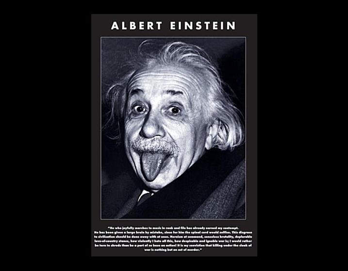 Albert Einstein_1