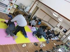 hgdrtらえちゃえ (1)
