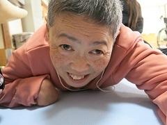 hhげらえrが4 (2)
