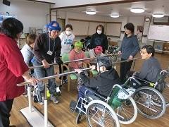 jhてあせれ3 (1)