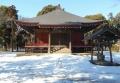 多福寺・地蔵堂