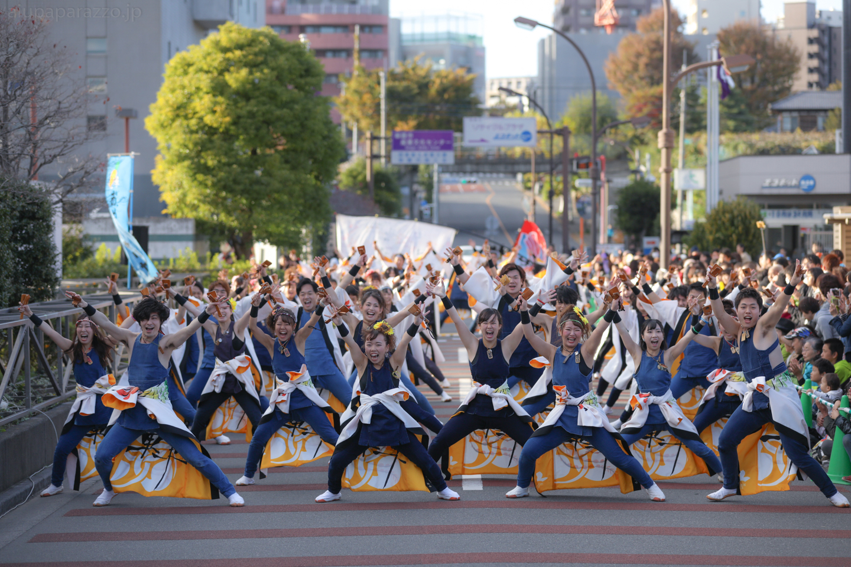 asuka2017oyapm-15.jpg