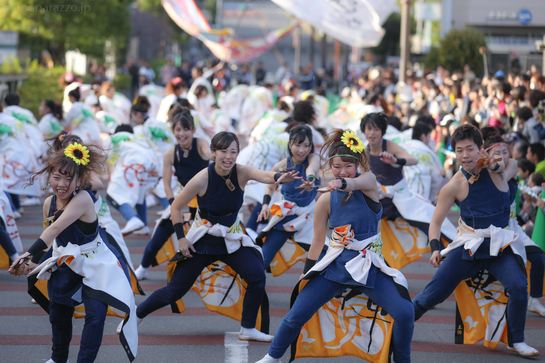 asuka2017oyapm-19.jpg