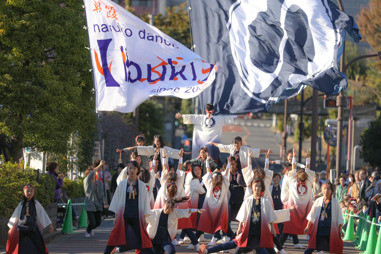 ibuki2017oyapm-3.jpg