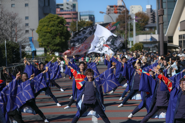 kabukirun2017oyam-11.jpg