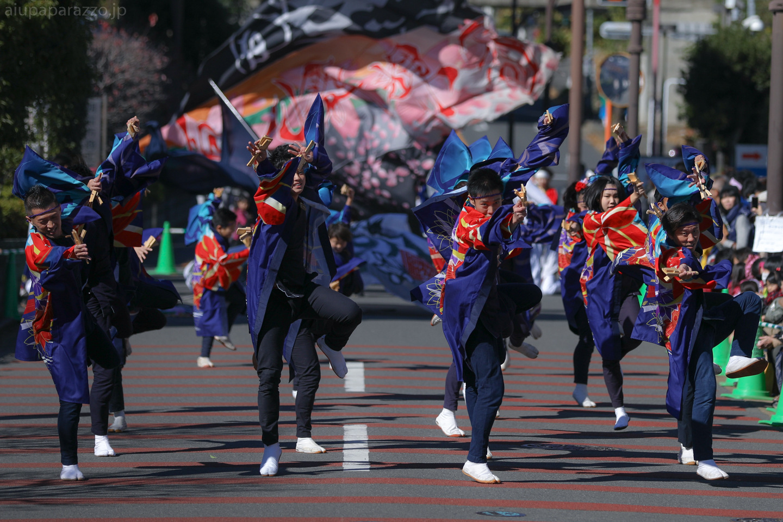 kabukirun2017oyam-5.jpg