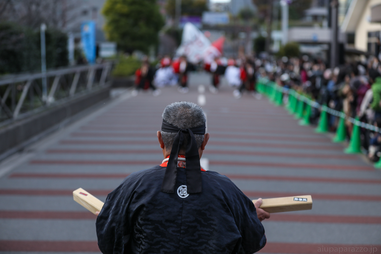 kabuto2017oyapm-15.jpg
