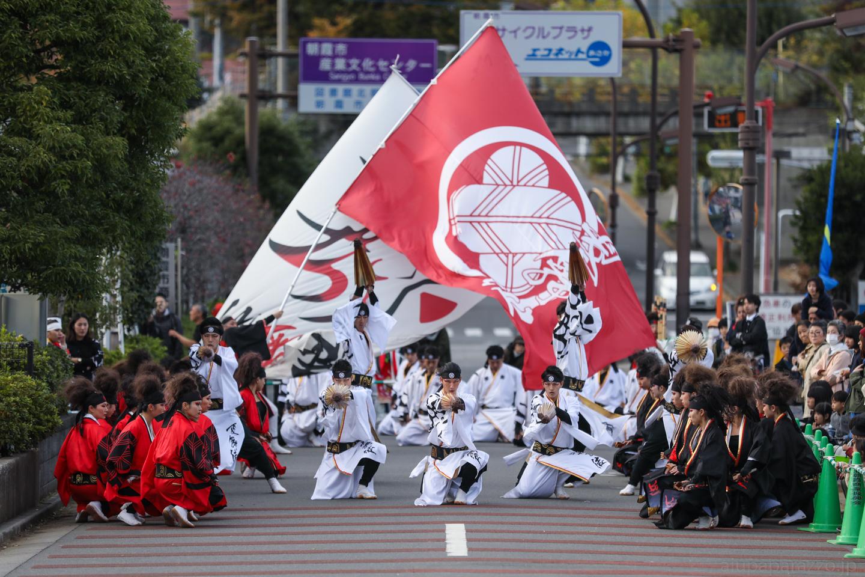 kabuto2017oyapm-3.jpg