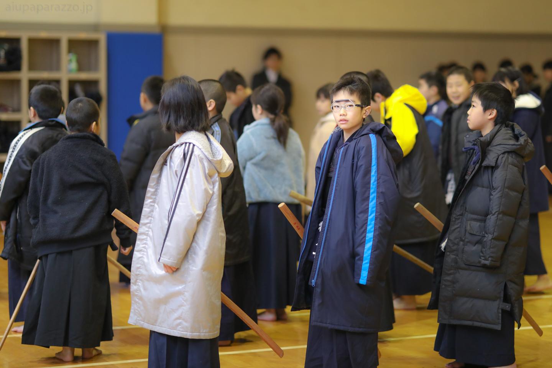 kendo20180128-1.jpg