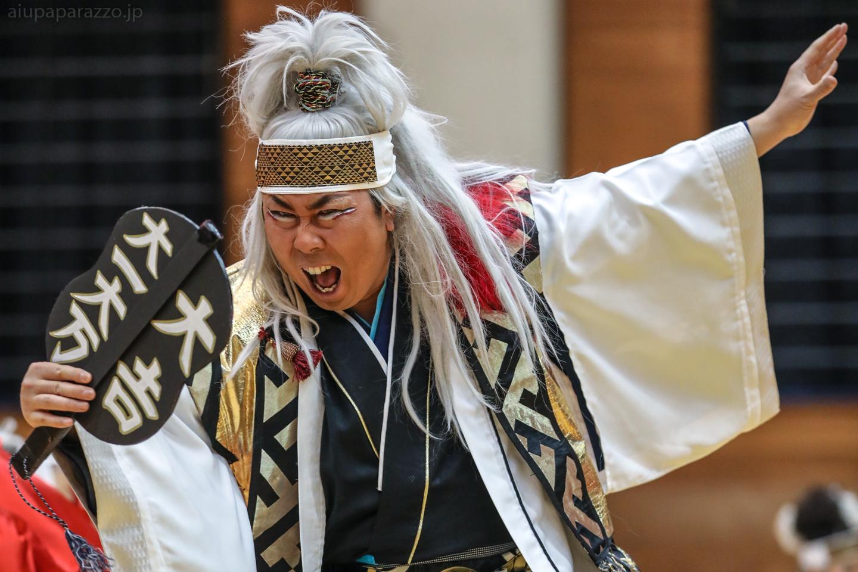 miyabi2018hakusai-12.jpg