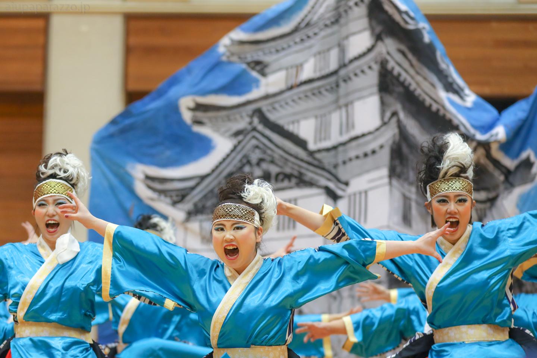 miyabi2018hakusai-23.jpg
