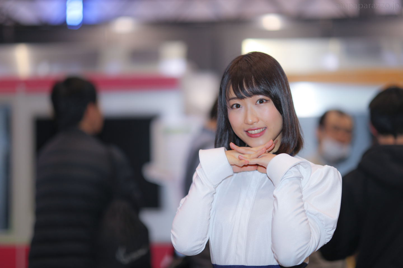tokaigi2018-13.jpg