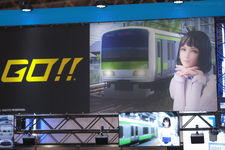 tokaigi2018-14.jpg
