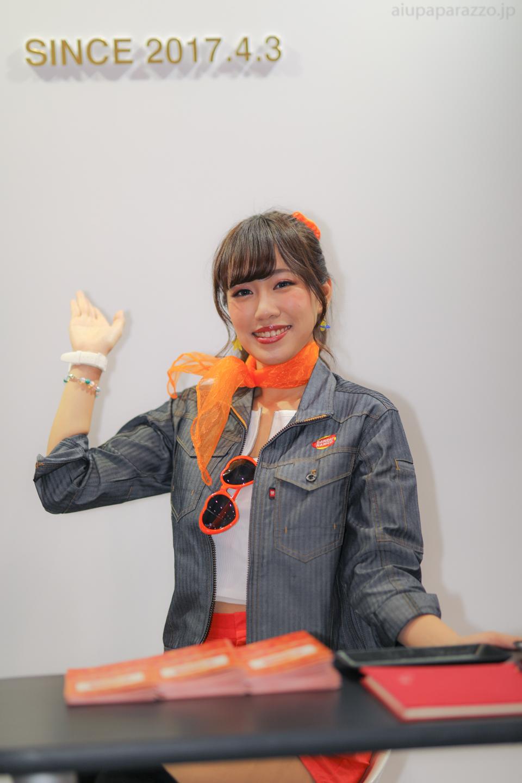 tokaigi2018-32.jpg