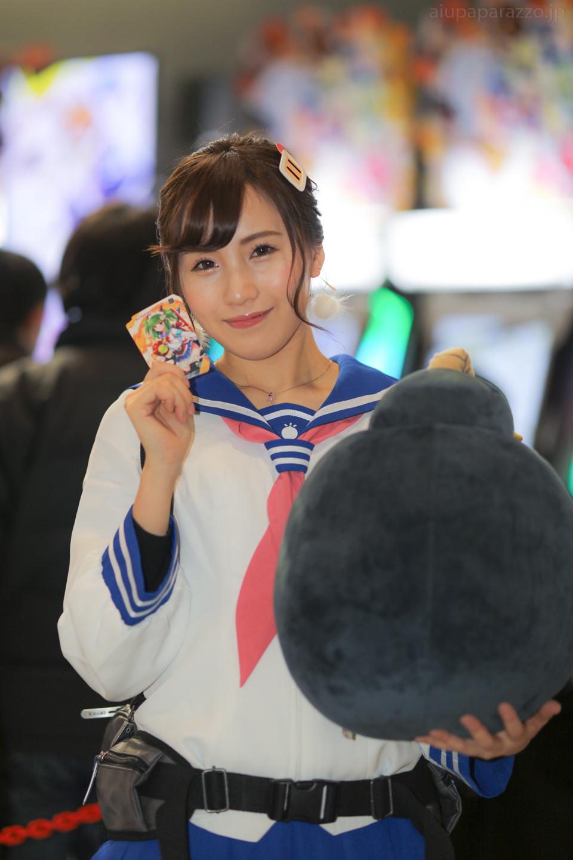 tokaigi2018-34.jpg