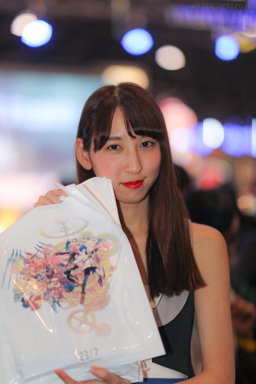 tokaigi2018-45.jpg