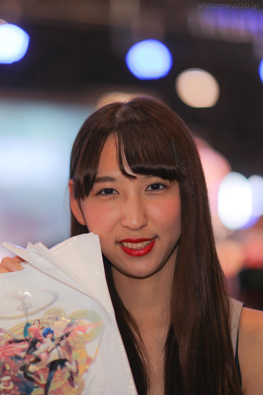 tokaigi2018-46.jpg