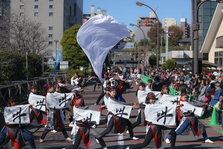 waraku2017oyam-1.jpg