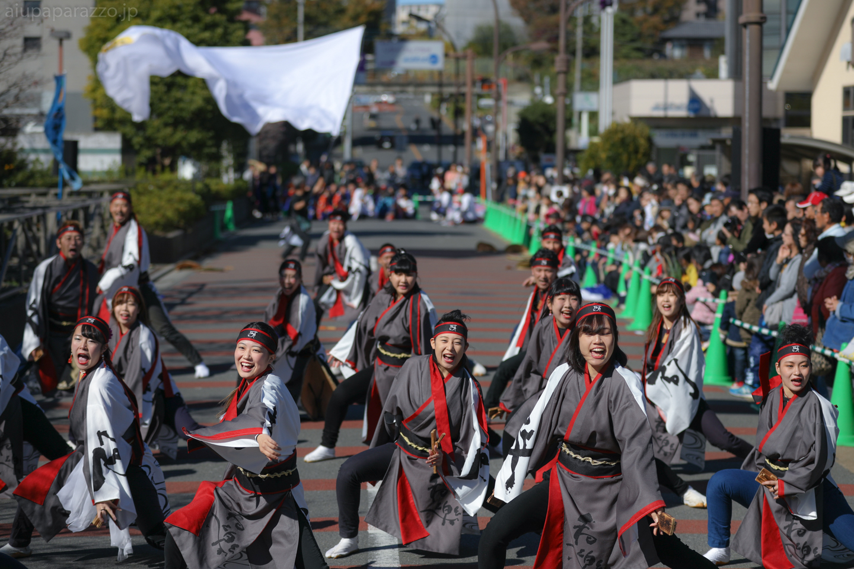 waraku2017oyam-12.jpg