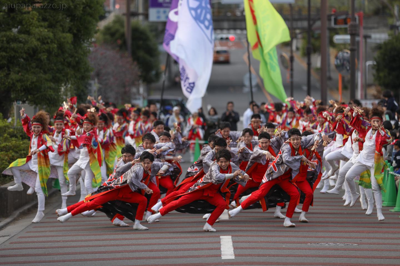 yuwakai2017oyapm1-11.jpg