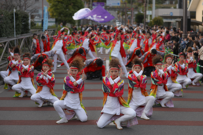 yuwakai2017oyapm1-28.jpg