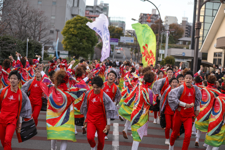 yuwakai2017oyapm2-11.jpg
