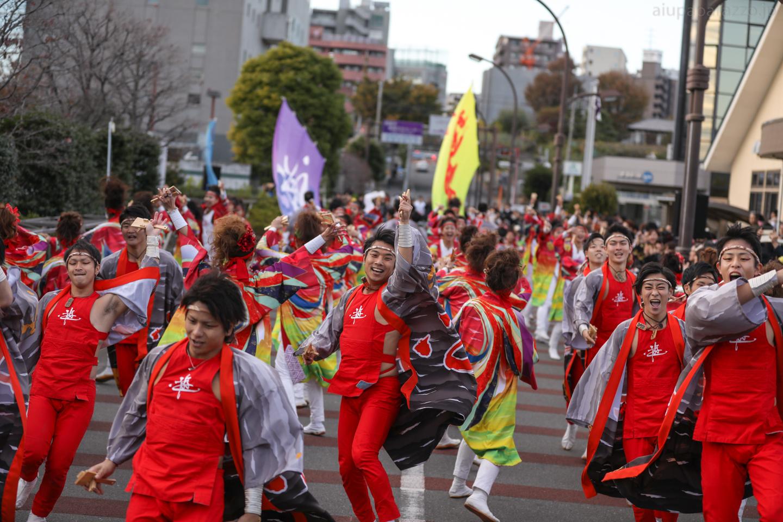 yuwakai2017oyapm2-12.jpg